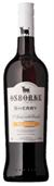 Osborne Sherry Amontillado
